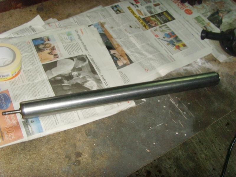 transformer une bouze en cafra. - Page 4 Snv33231