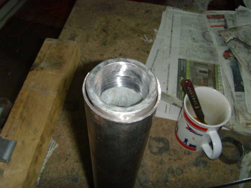transformer une bouze en cafra. - Page 4 Snv33234