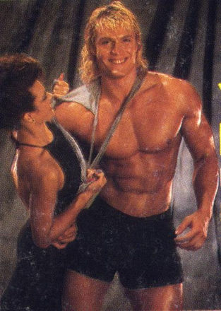 DOLPH LUNDGREN - Page 34 Dolph-10