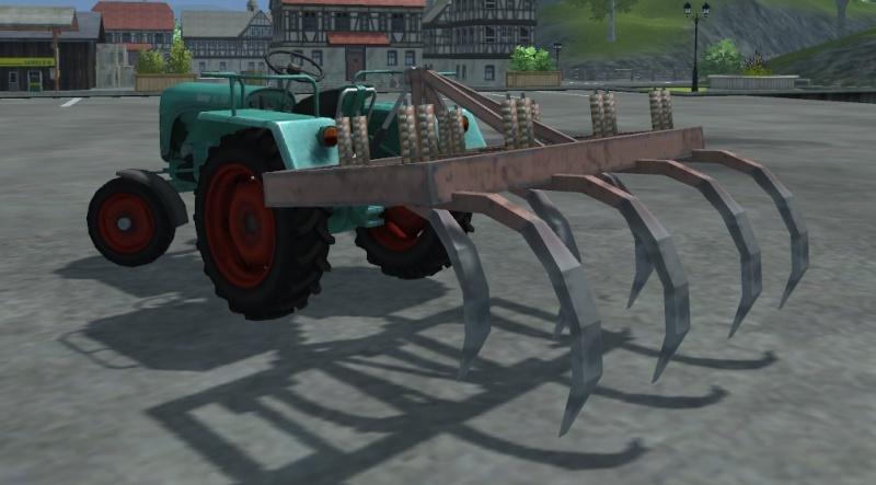 Stirpatore Plough CHsmall Fsscre19