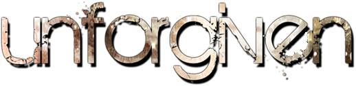 ..: Forum unforgiveN :.. Unforg11
