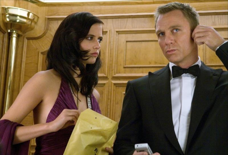 Casino Royale (2006)  Ves_et10
