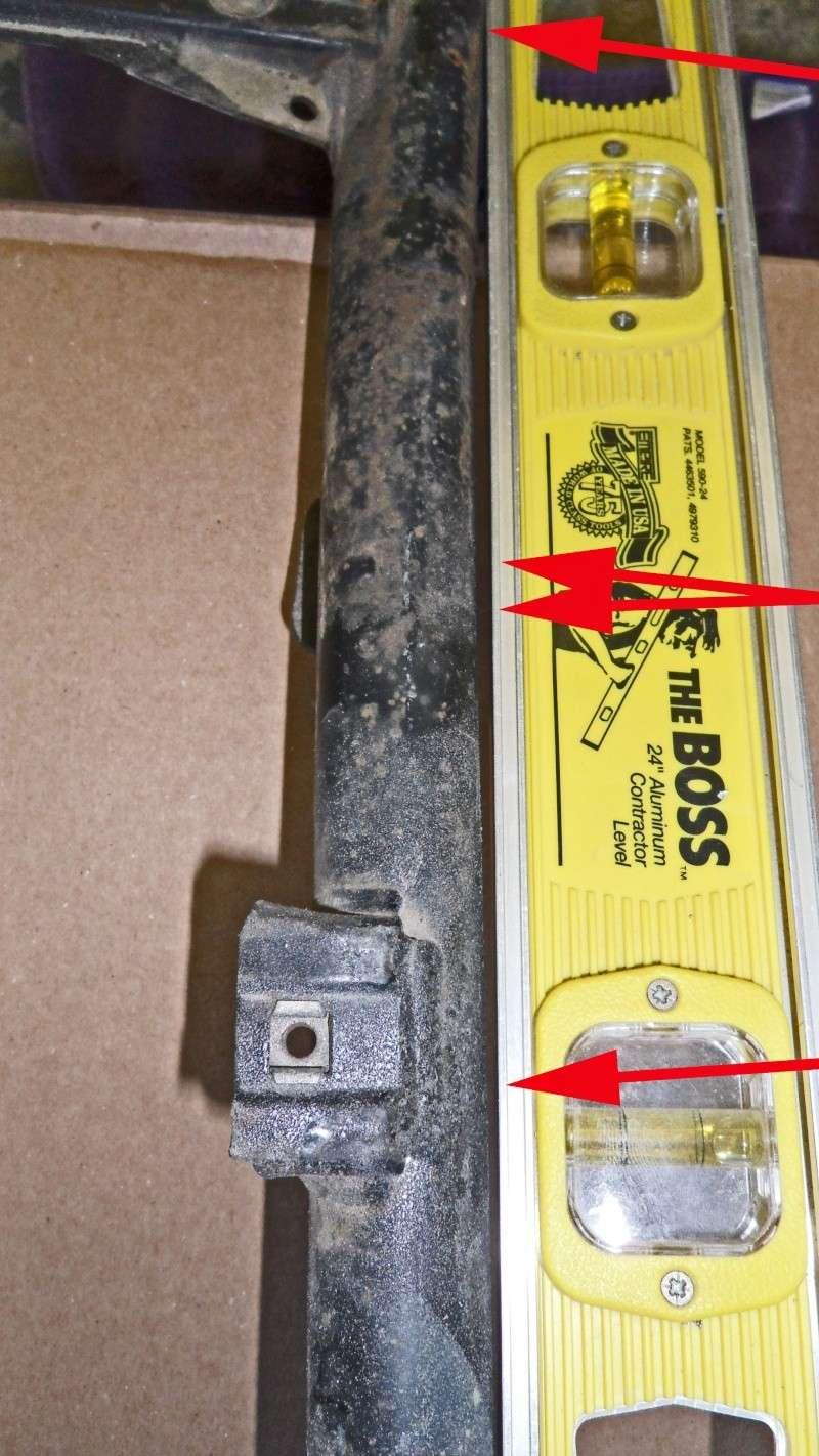 detecting a bent frame Sam_2227