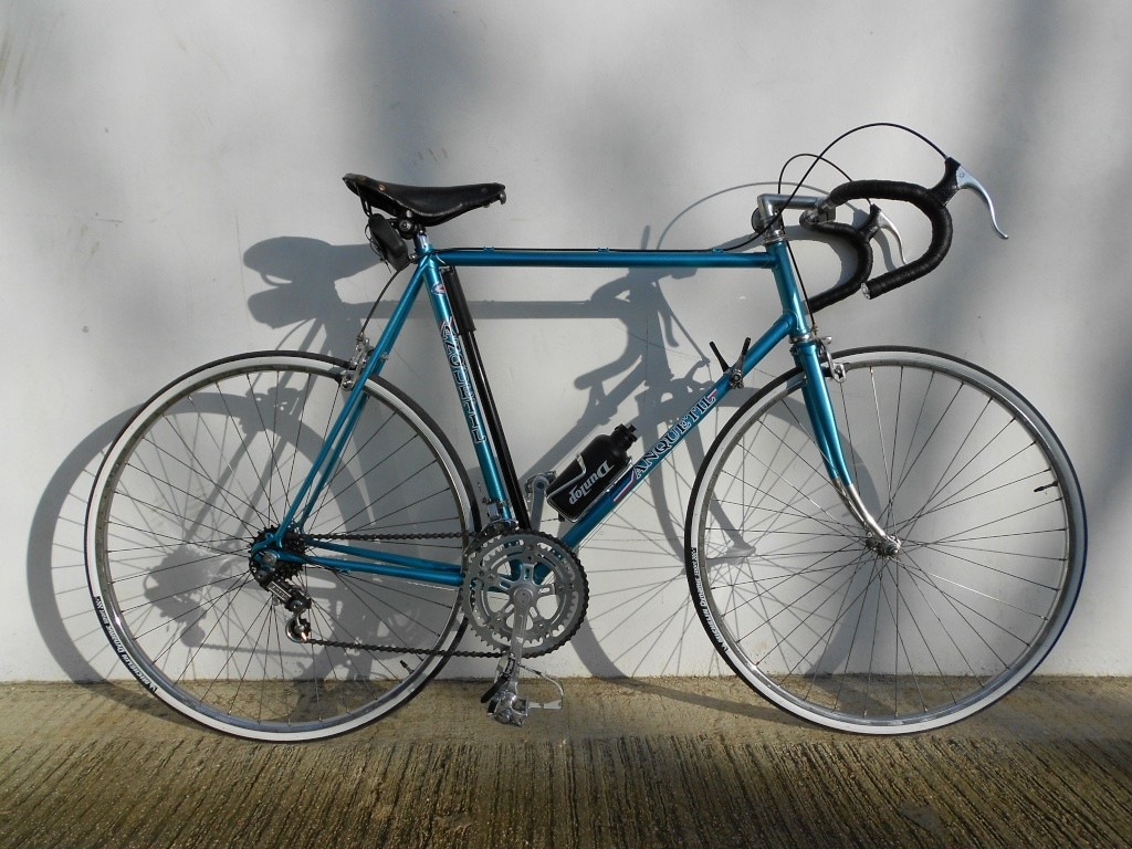 Anquetil course 80 - 82 - Page 3 Dscn1726