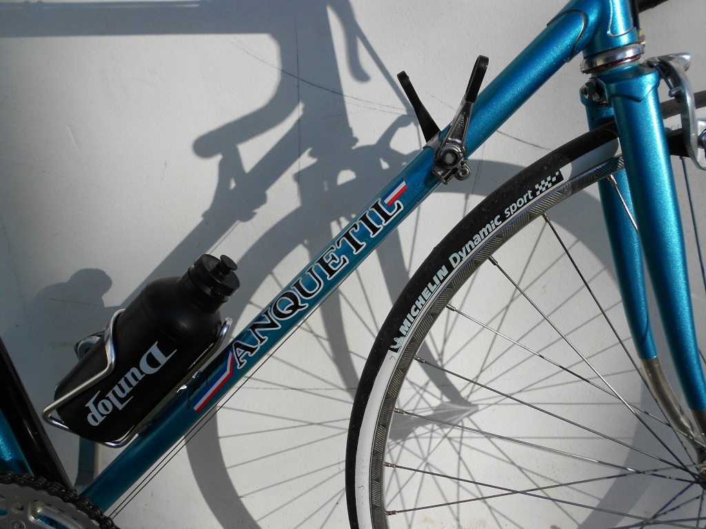 Anquetil course 80 - 82 - Page 3 Dscn1727