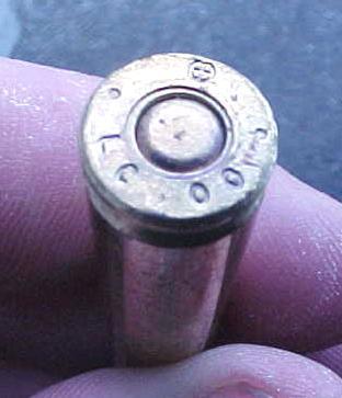 calibre 30 06 223-xm10