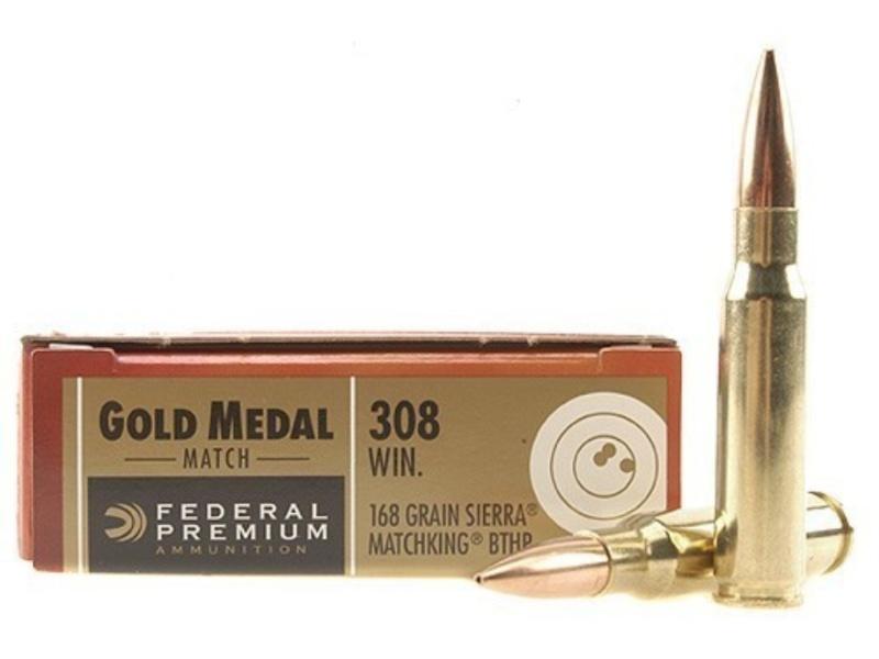 calibre 30 06 35861010