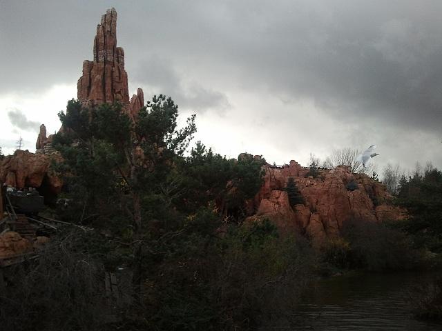 Séjour du 16 au 18 décembre 2012 au séquoia lodge + 1 journée magique - Page 2 Photo029