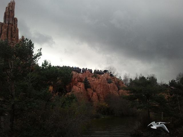 Séjour du 16 au 18 décembre 2012 au séquoia lodge + 1 journée magique - Page 2 Photo030
