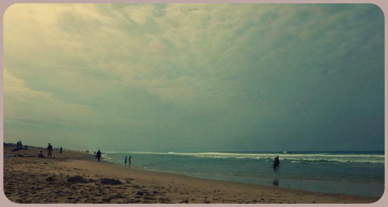 L'année 2012 en photos ! 11_sep10