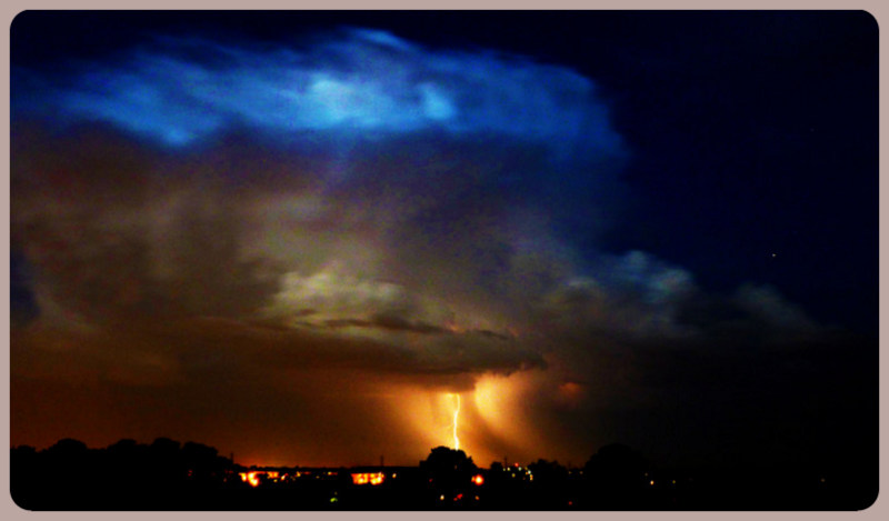 L'année 2012 en photos ! 17_jui12