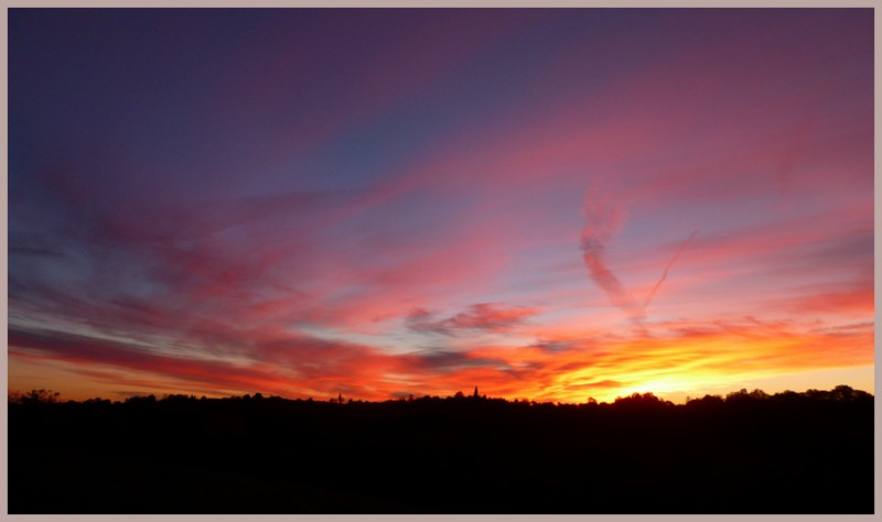 L'année 2012 en photos ! 30_oct10