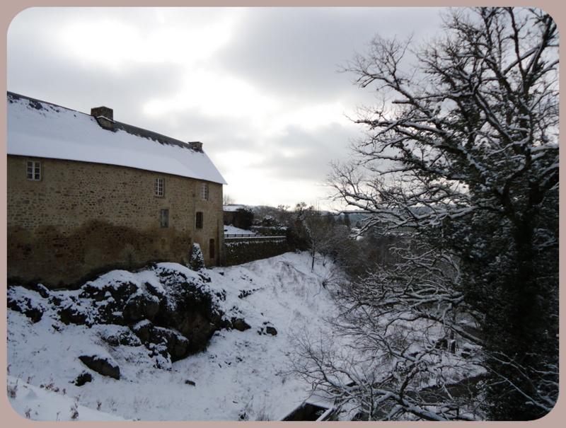L'année 2012 en photos ! 31_jan13