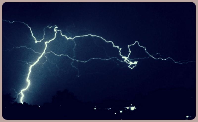 L'année 2012 en photos ! 3_mai-11