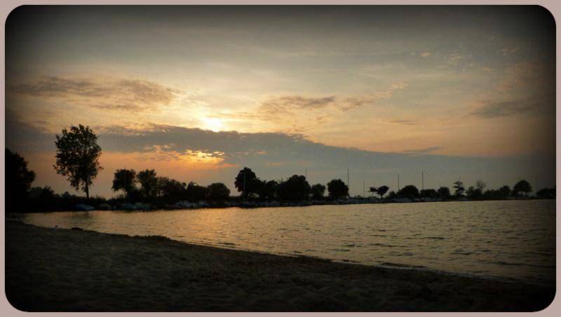 L'année 2012 en photos ! 9_sept10