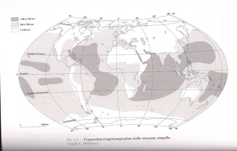 """La climatologie """"pour les nuls"""" Hpqsca13"""