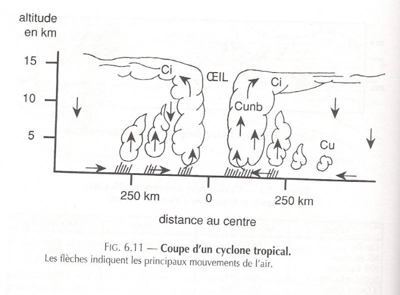"""La climatologie """"pour les nuls"""" Hpqsca22"""