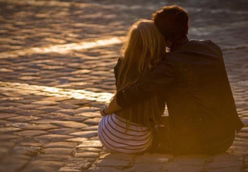 A L'Aube D'Un Amour... Amour111