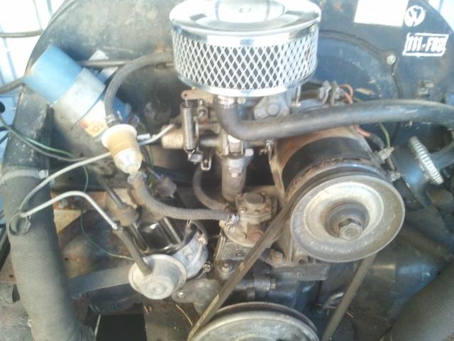 C'est quoi mon moteur ? 2012-114