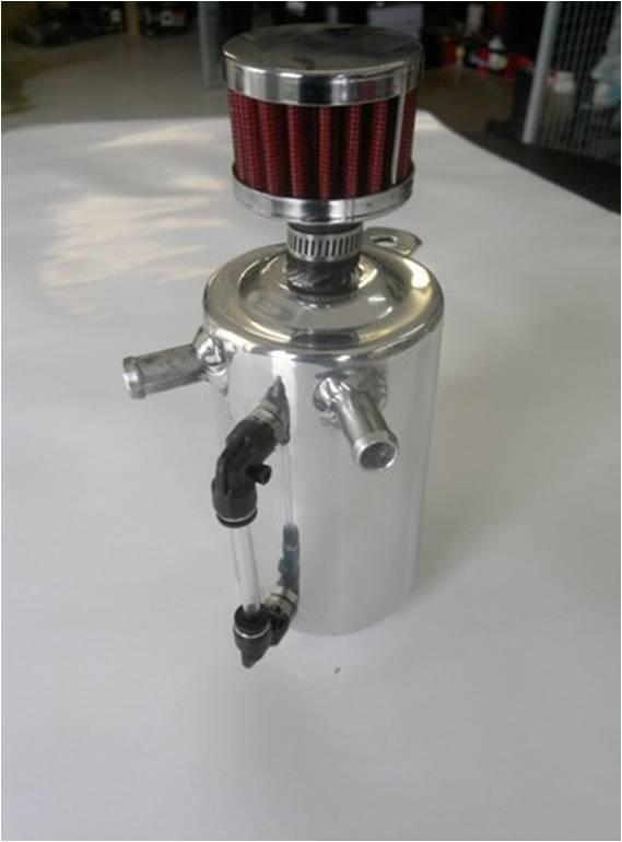 Explication reniflard et récupérateur d'huile - Page 3 Renifl10