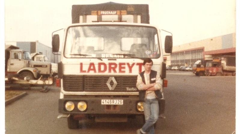 Ladreyt (Valence, 26) Top-0013