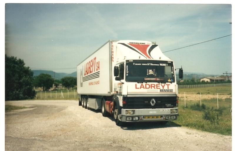 Ladreyt (Valence, 26) Top-0014