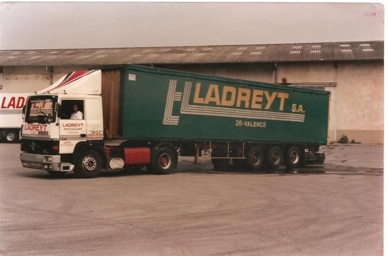 Ladreyt (Valence, 26) Top-0016