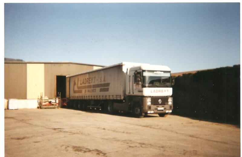 Ladreyt (Valence, 26) Top-0110