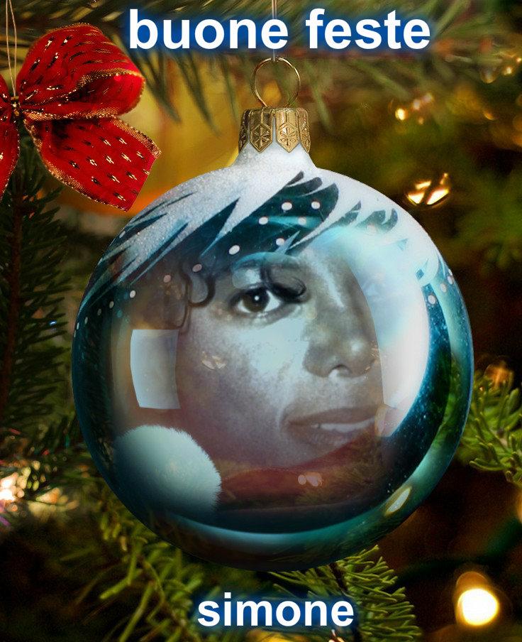 25 Dicembre 2012: Il nostro primo Natale insieme! Pizap_10