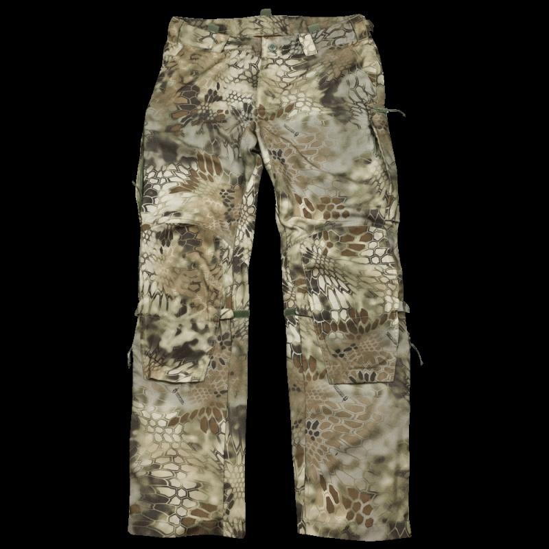 Camouflage Kryptek Cukr1210