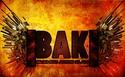 BAK Destroy Bak10