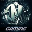 M!X Team 1 Mixlog10