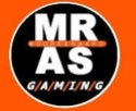 The Moordenaars [MRAS] Mras-g10