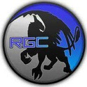 ReneGade.Collapse  Rgc10