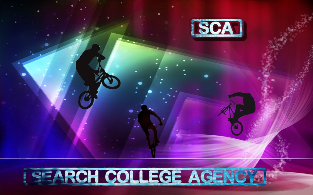 Search College Agency