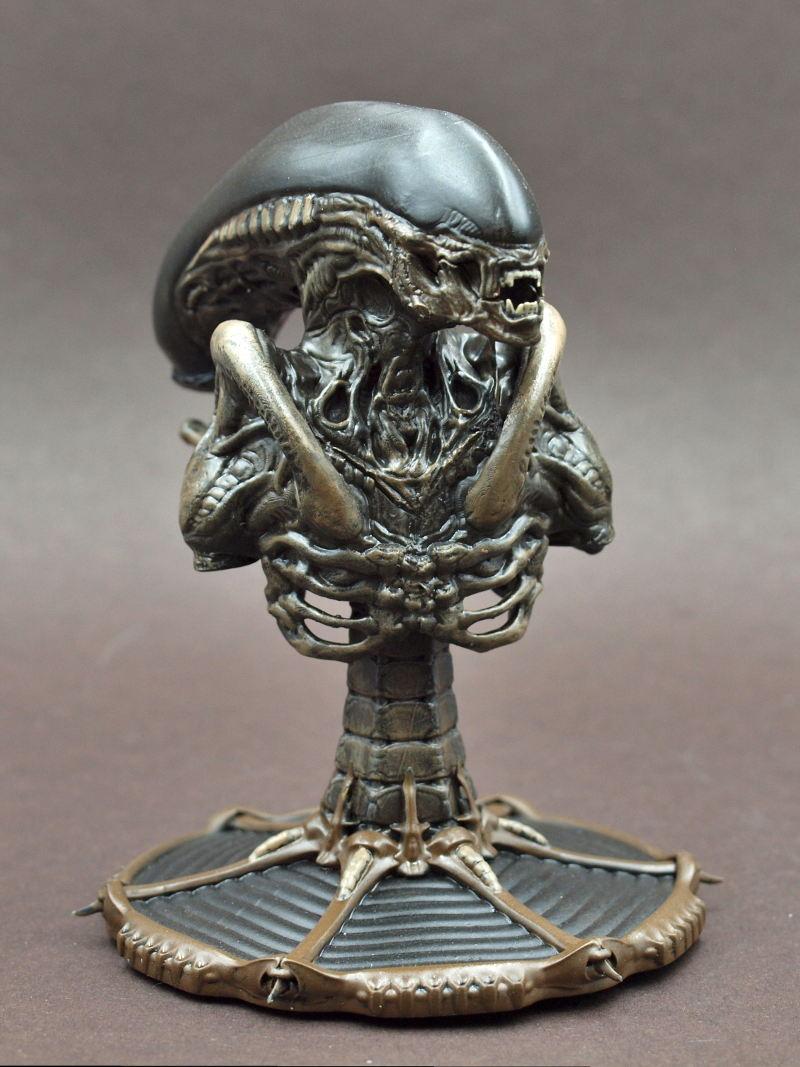 Alien - Xenomorph Alien_13