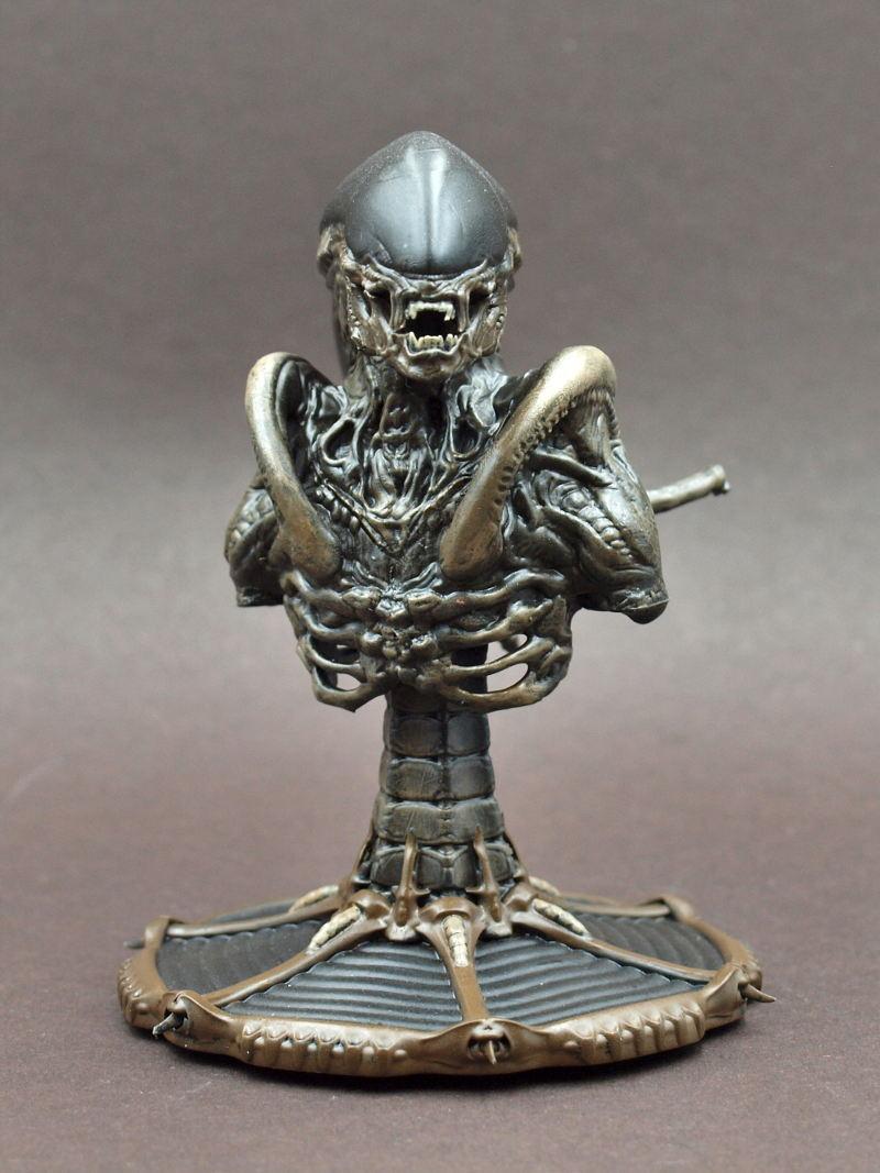 Alien - Xenomorph Alien_14