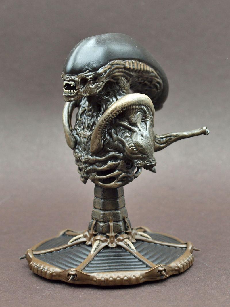 Alien - Xenomorph Alien_15