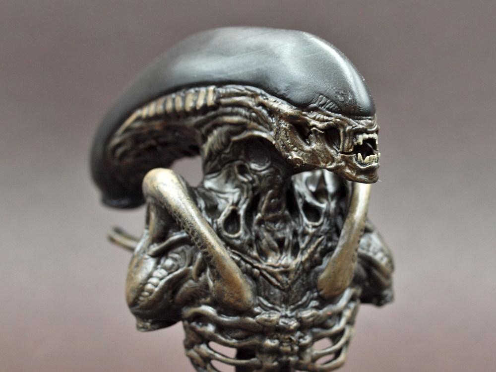 Alien - Xenomorph Alien_16
