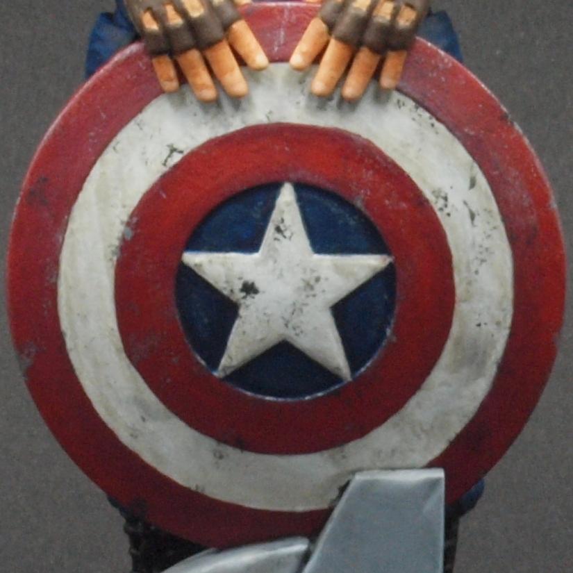 Captain America - 120 mm Figur - Seite 2 Ca_410