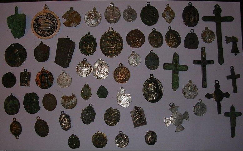 Ma petite collection ... B11
