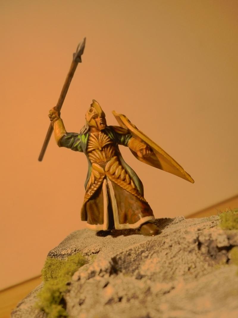 Concours de peinture SdA n°1 : Figurine pédestre P1020713