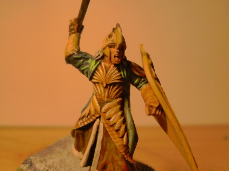 Concours de peinture SdA n°1 : Figurine pédestre P1020715