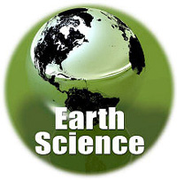 Earth Sciences/Natural Disasters