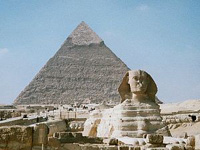 World History and Ancient Civilizations