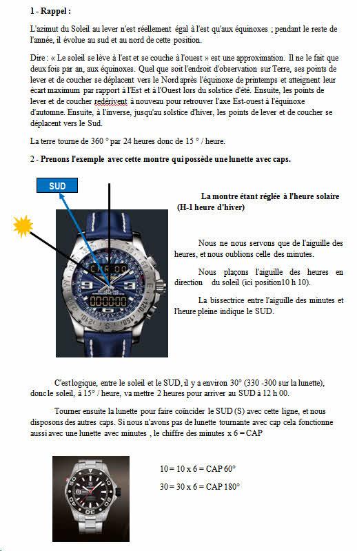 DODANE - la montre  des pilotes de ligne? - Page 4 Heure_10