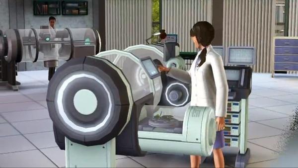 Les Sims 3: Université - Page 3 V-g-pl10