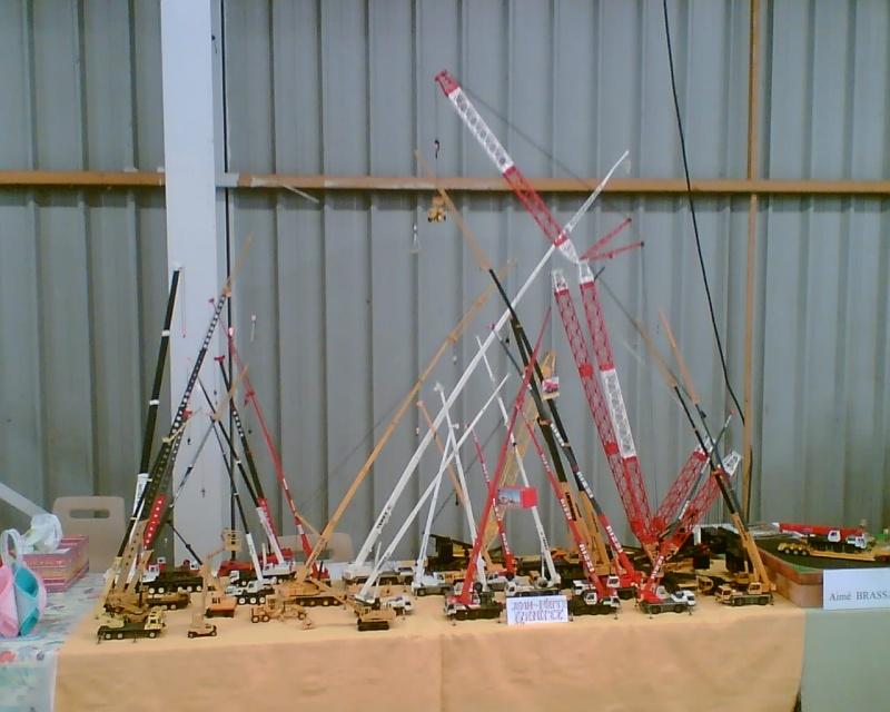 Les modèles de Jean-pierre Expo_b10