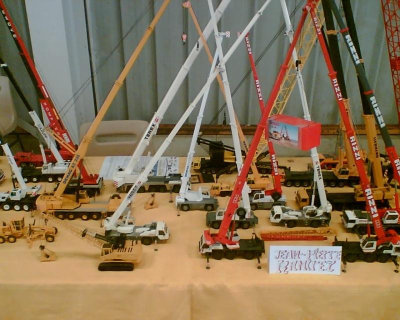 Les modèles de Jean-pierre Expo_b12