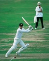 606v2 Cricket Hall of Fame Home Page and Inductees (Graphics Included) Greg_c10